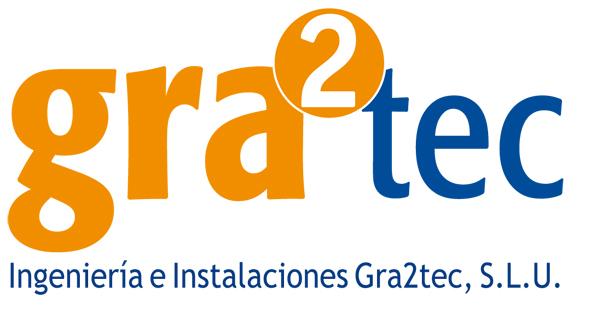 gra2tec – Ingeniería e Instalaciones