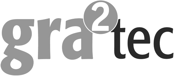 Logo gra2Tec