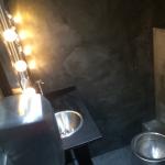 Rehabilitació Local a Madrazo, 89