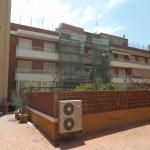 Rehabilitació d'edificis a Calaf 28-30