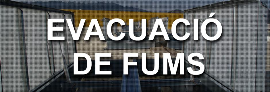 Slide-evacuacio_fums