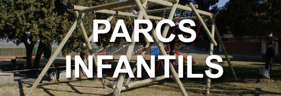 Slide-parcs_infantils