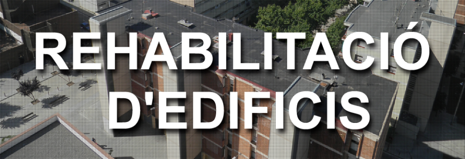 Slide-rehabilitacio