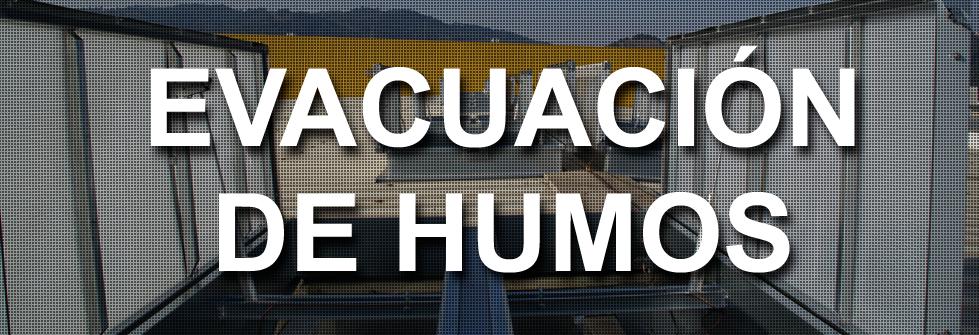 slide_evacuacionHumos