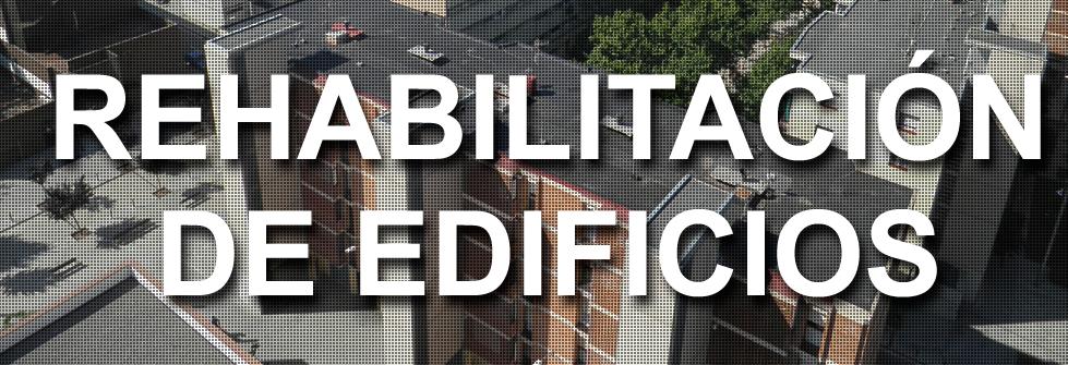 slide_rehabilitacionEdificios